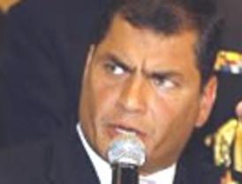 Destacan la figura histórica del ex Presidente Salvador Allende