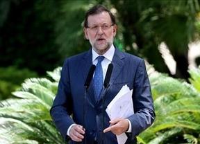 El PP pide que no se critique la reforma electoral antes de conocerla y la oposición reclama a Rajoy que explique