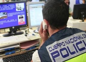 Otro yihadista arrestado en Huelva pretendía reconquistar Al Andalus