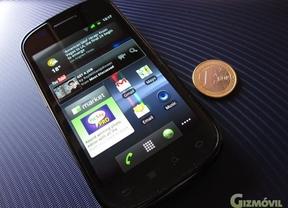 Se acabó el 'truco' de cambiar de compañía para conseguir un Iphone gratis
