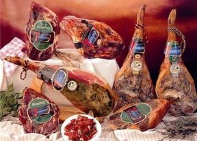 ¿Qué productos de Castilla-La Mancha probarán los invitados al Día de la Región?