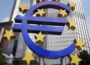Los bancos españoles salen 'por la puerta grande': la troika aprueba 14 con nota y suspende 1
