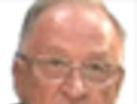CDN apoyará al candidato de UPN,; el PSN aboga