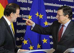 La Ley de Emprendedores de Rajoy, paralizada en Hacienda