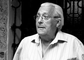 Homenaje a un histórico: Manolo Ramos, corralero de la plaza de toros de Toledo
