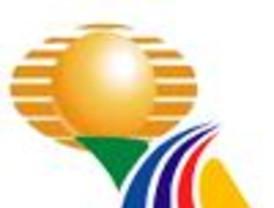 Se unen Televisa y TV-Azteca para impedir que surja otra cadena nacional