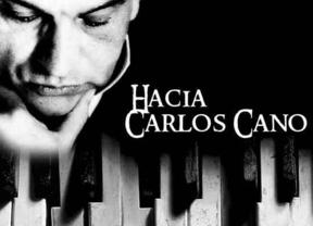 'Hacia Carlos Cano', el más original de los homenajes al enorme artista desaparecido