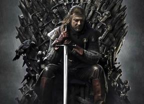 'Juego de Tronos' también arrasa en la Red: es la serie más descargada de 2012