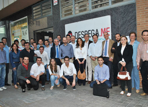 El Crisol de Ciudad Real gana el primer iWeekend de Castilla-La Mancha