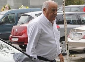 Amancio Ortega se convierte en el casero de Primark, Mango y H&M tras comprar el edificio Gran Vía 32