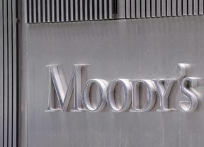 Moody's insiste en los malos augurios para los 'PIGS': entrarán en recesión en 2012