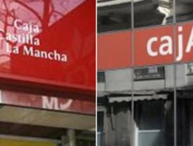 Nuevos tiempos en el ahora Banco CCM: tras su integración en Cajastur reduce en más de la tercera parte el número de directivos