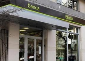 BFA-Bankia vende una cartera de crédito promotor de 335 millones y 419 activos adjudicados