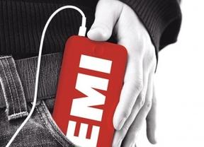 Vivendi y Universal Music 'engullen' a EMI Music por 1.400 millones