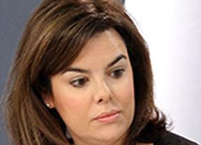 El Gobierno no convocará a los partidos, pero les pide 'esfuerzos generosos' para llegar a acuerdos