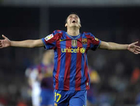 Un Madrid nada galáctico y con las estrellas a media luz sufre para derrotar al Deportivo (3-2)