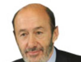 El subidón del tabaco: Nobel, Ducados y Fortuna ya cuestan 20 y 30 céntimos más