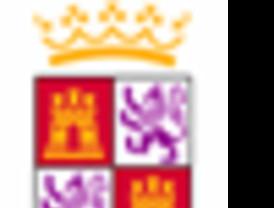 Neix el Cercle de Cultura amb Pere Vicens de president i Xavier Bru de Sala i Ferran Mascarell de vicepresidents
