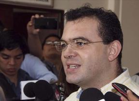El padre 'Toño', sacerdote mediador entre pandillas en El Salvador, condenado a dos años