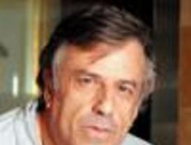 Partido chileno expulsa al dirigente que denunció