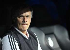 Otras versiones sobre la agresión al hijo de Mourinho durante un partido