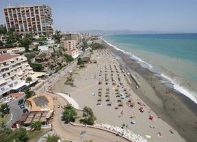 Los destinos más baratos para veranear: Costa del Sol y Costa Blanca