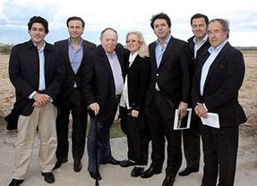 Mazazo a los planes económicos del Gobierno madrileño: Rajoy dice 'no' a Eurovegas y a sus condiciones y exigencias