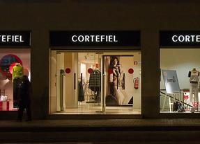 El Grupo Cortefiel contratará a más de 200 personas para la campaña navideña
