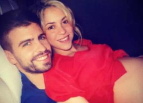 La columna de Gema Lendoiro: 'Las yihadistas de la crianza atacan ferozmente a Shakira'