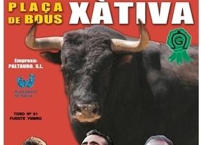 Finito de Córdoba impartirá una clase magistral en Xàtiva