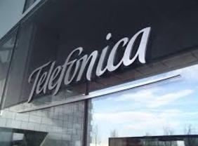 Telefónica cerrará en unos días la venta del 40% de sus activos en Centroamérica por 500 millones