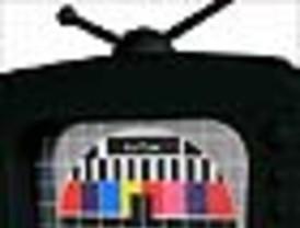¿Peligran las televisiones autonómicas?