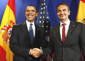 Zapatero presume de que se irá sin que España haya tenido que ser rescatada