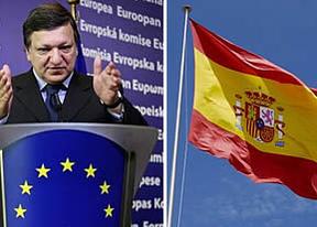 El '11-S' puede volver a ser histórico: Bruselas prevé presentar su propuesta sobre unión bancaria ese día