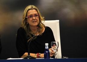 Anna Tarrés pide 350.000 euros a la Federación de natación por dañar su imagen