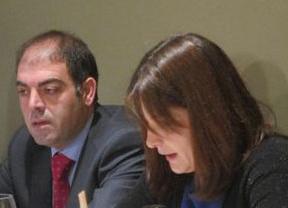En 2012 aumentaron los autónomos que crearon puestos de trabajo en Castilla-La Mancha