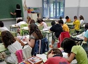 El Gobierno del PP rescata la 'Educación para la ciudadanía... fiscal'