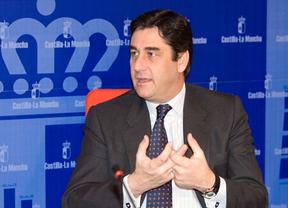 Albacete tendrá un Plan de Integración Social