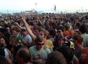 Guía para disfrutar de los festivales más esperados del verano