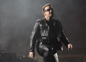Bono no tiene claro el futuro de U2