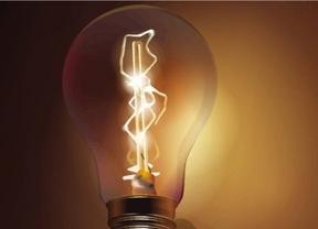 La reforma energética en entredicho: el deficit de tarifa podría triplicar el tope legal
