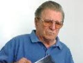 Muere 'Cañoncito Pum', uno de los grandes del siglo XX