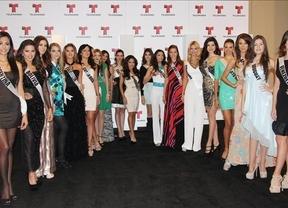 Miss Universo está a punto de coronar a una de las mujeres más bellas del planeta: vea a las candidatas