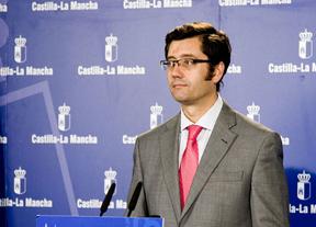 La Junta aprobará una nueva Ley de Tasas para aumentar la recaudación