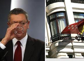 El caro entramado de los Consejos Consultivos autonómicos: otro caso de despilfarro de dinero público