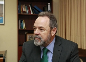 Jesús Labrador reducirá el 50% la tasa de establecimiento industrial en Toledo