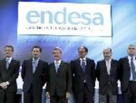 Mas muestra a Abbas el potencial de Cataluña como mediadora de la paz en Oriente Medio