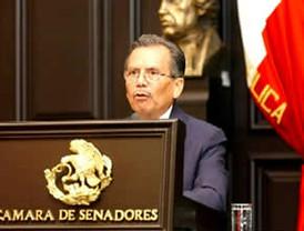 Muere 'locutín' Santibáñez