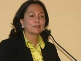 Marcelo Ebrard, Amalia García, Héctor Bautista y Ortega pactan para tratar de alcanzar mayoría