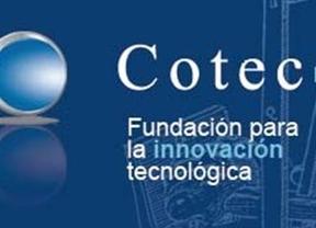 COTEC presenta un nuevo libro sobre 'educación digital y cultura de la innovación'